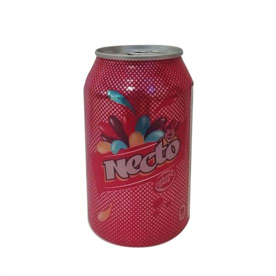 ELEPHANT HOUSE NECTO IN CANS 330 ml