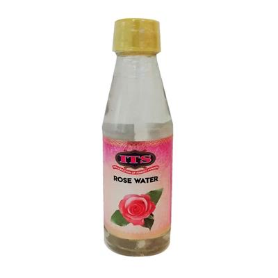ITS AQUA DI ROSE 190 ml