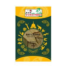 ITS COLOMBO BAY LEAVES 20 gr