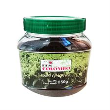 ITS COLOMBO CEYLON TEA 250 gr