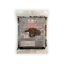 ITS COLOMBO CLOVES 50 gr