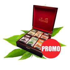 ITS COLOMBO HERBAL TEA -GIFT PACK