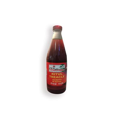 ITS COLOMBO MELASSA DI KITUL (PALMO) 340 ml