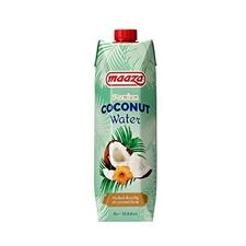 MAAZA COCONUT WATER 1 ltr