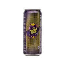ELEPHANT HOUSE CREAM SODA IN CANS 330 ml