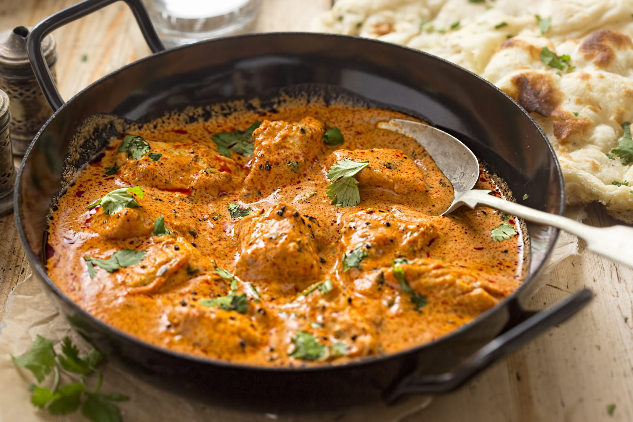 chicken_madras